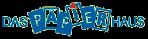 Papierhaus logo