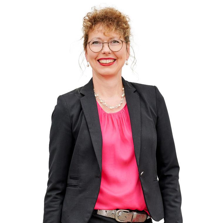 Karin Eidinger